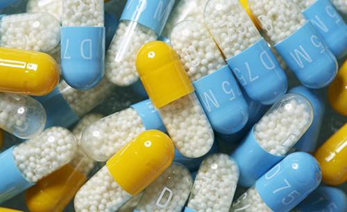 全自动胶囊激光喷码机开创制药行业标识新纪元